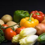 Λαχανικά γενικά