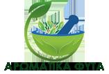 6.product-aromatika-fyta-1