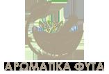 6.product-aromatika-fyta