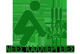 7.product-nees-kallierg-2